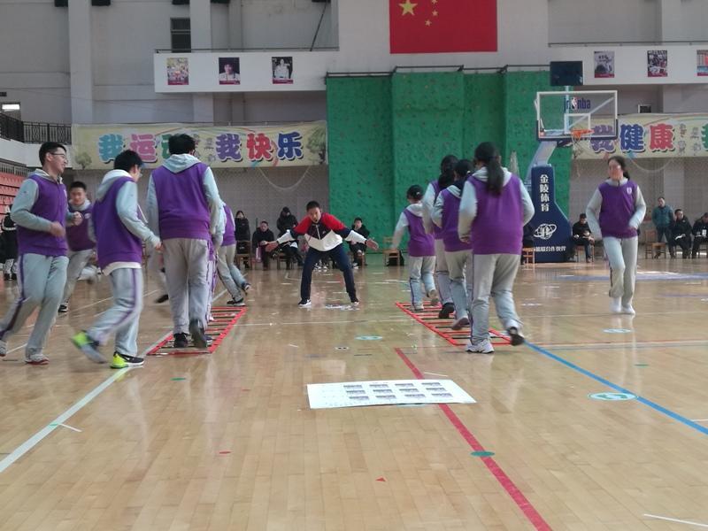教育體育局:我縣教師獲省優課評選第一名2.jpg